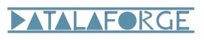 cropped-new-datalaforge-logo.jpg